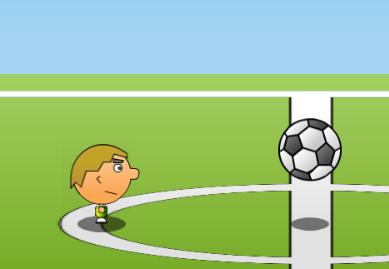 1 vs 1 Futbol