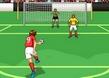 2014 Dünya Kupası: Frikik
