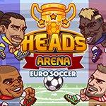 2016 Avrupa Futbol Şampiyonası