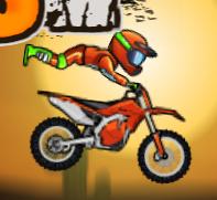 2019 Motor Yarışı
