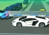 3D Drift Yapma
