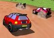 3D Drift Yarışları