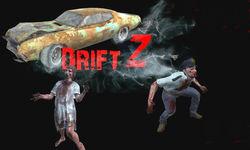 3D Drift (Zombili)