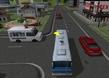 3D Okul Otobüsü Park Etme