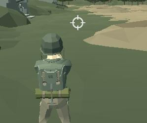 3D Polywar Savaşı 2
