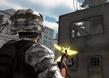 3D Savaş Alanı