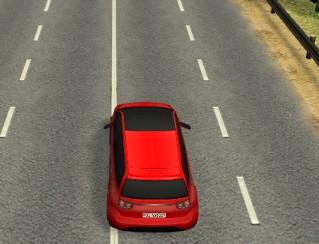 3D Yeni Arabalar