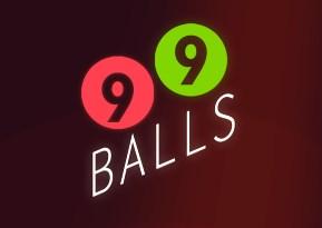 99 Top