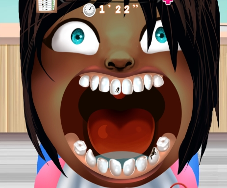 Acil Diş Ameliyatı