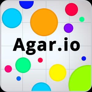 Agar.io Online