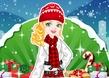 Alışveriş Delisi: Noel