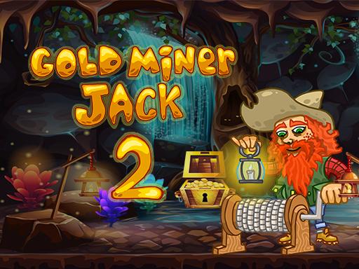 Altın Avcısı Jack 2
