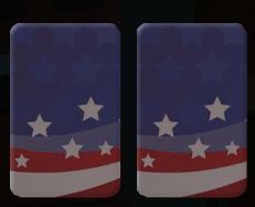 Amerikan Arabaları Hafıza Oyunu