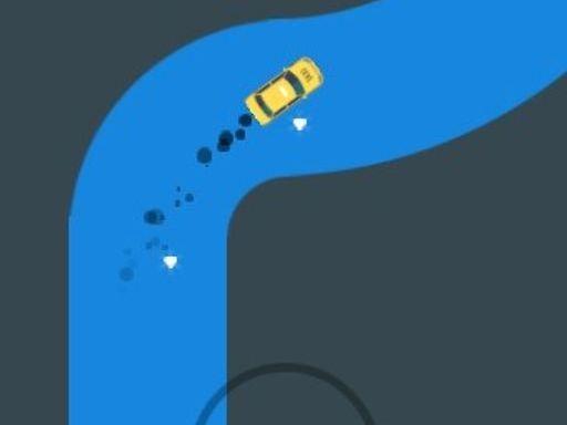 Araba Sürüşü
