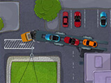 Araba Taşıyıcısı