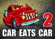 Araba Yiyen Arabalar 2