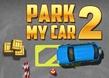 Arabayı Park Et 2