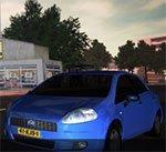 Araç Sürüş Simülasyonu