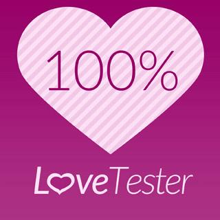 Aşk Testi