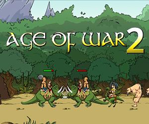 Asrın Savaşı 2