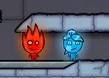 Ateş ve Su 3: Buz Tapınağı