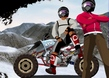 ATV Motorcu