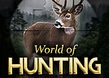 Avcılık Dünyası