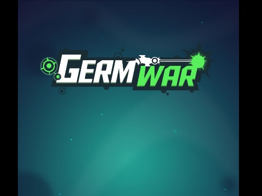 Bakteri Savaşı