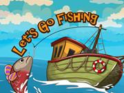 Balıkçı Gemisi