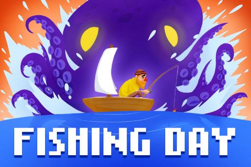 Balıkçı Günü