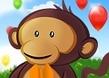 Baloncu Maymun 2