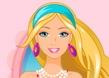 Barbie Alışverişte
