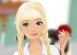 Barbie Paten Kıyafetleri
