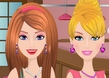 Barbie ve Ellie
