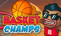 Basketbol Serbest Atışları