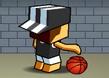 Basketbolcu Çocuk