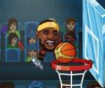 Basketbolun Efsaneleri