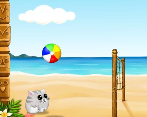 Beach.Online