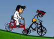 Bisiklet Çılgınlığı 2