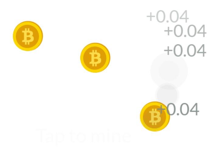 Bitcoin Üretme
