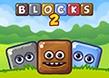 Bloklar 2