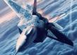 Bombardıman Uçağı 2