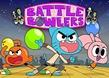 Bowling Savaşı