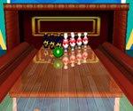Bowling Ustası