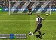 Brezilya Ligi: Penaltı Atışları