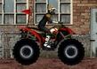 Canavar ATV