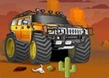 Canavar Hummer 2