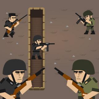 Cephe Savaşları