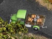 Çiftlik İşletme (Yeni)