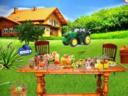 Çiftlik Partisi